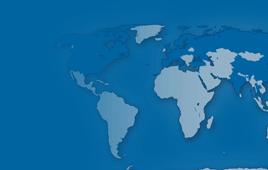 DATRON Worldwide