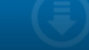 Téléchargement Fraiseuses CNC