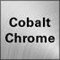 Cobalt Chrome
